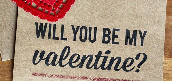 Valentines at Mahogany Salon and Spa