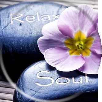 Mahogany Wellness, mind, body, relax, reikki, reflexology
