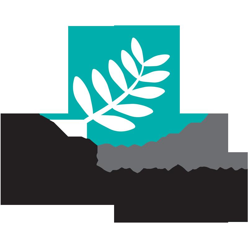 Mahogany Salon and Spa