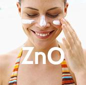 Cyberderm Zinc Oxide Sunscreen