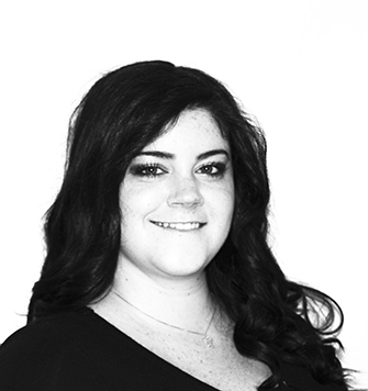 Katelyn Davies