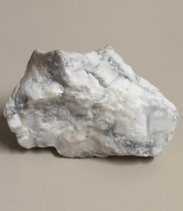 howlite stone, Waheeda, Carleton Place, Reiki
