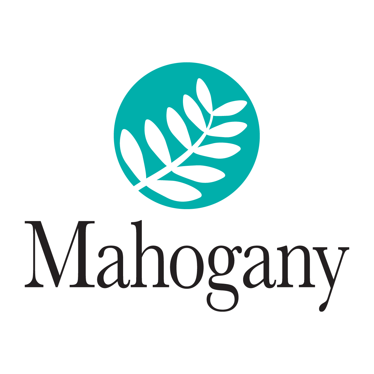 Mahogany Salon and Spa